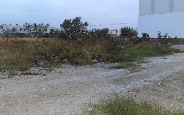 Foto de terreno comercial en renta en, san bernabe, monterrey, nuevo león, 1563248 no 09