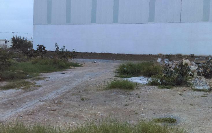 Foto de terreno comercial en renta en, san bernabe, monterrey, nuevo león, 1563248 no 10