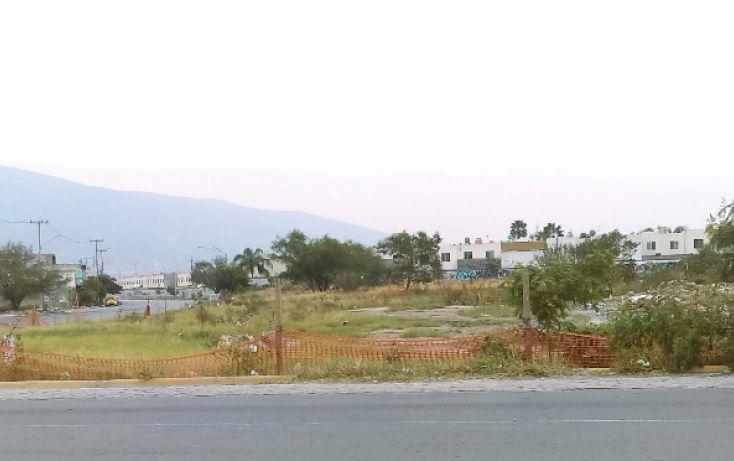Foto de terreno comercial en renta en, san bernabe, monterrey, nuevo león, 1563248 no 11