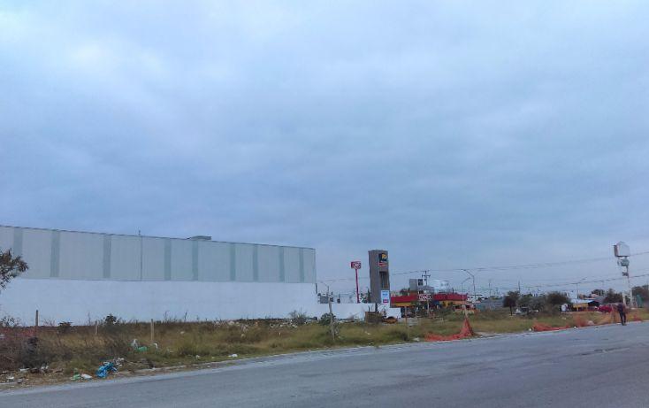 Foto de terreno comercial en renta en, san bernabe, monterrey, nuevo león, 1563248 no 12