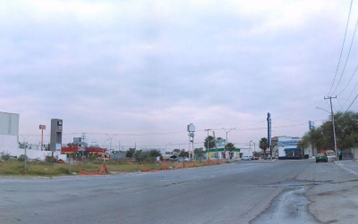 Foto de terreno comercial en renta en, san bernabe, monterrey, nuevo león, 1563248 no 13