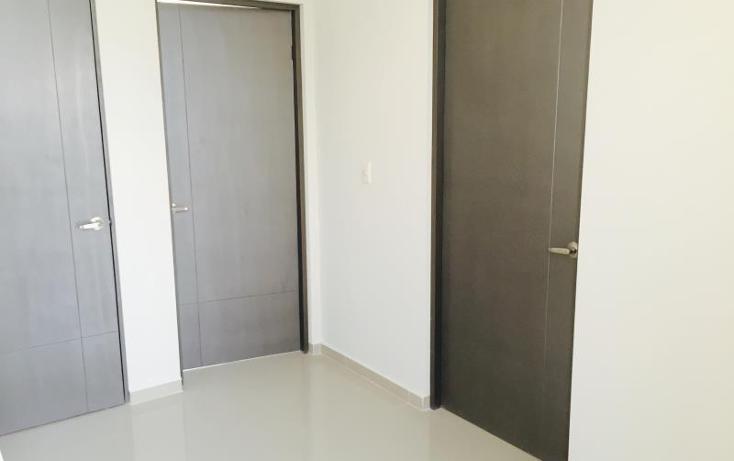 Foto de casa en venta en  , san bernabe, monterrey, nuevo le?n, 1816516 No. 05
