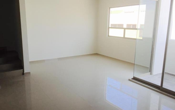 Foto de casa en venta en  , san bernabe, monterrey, nuevo le?n, 1816516 No. 07
