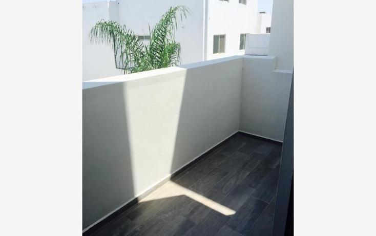 Foto de casa en venta en  , san bernabe, monterrey, nuevo le?n, 1816516 No. 08