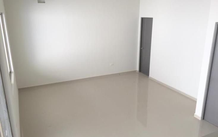 Foto de casa en venta en  , san bernabe, monterrey, nuevo le?n, 1816516 No. 09