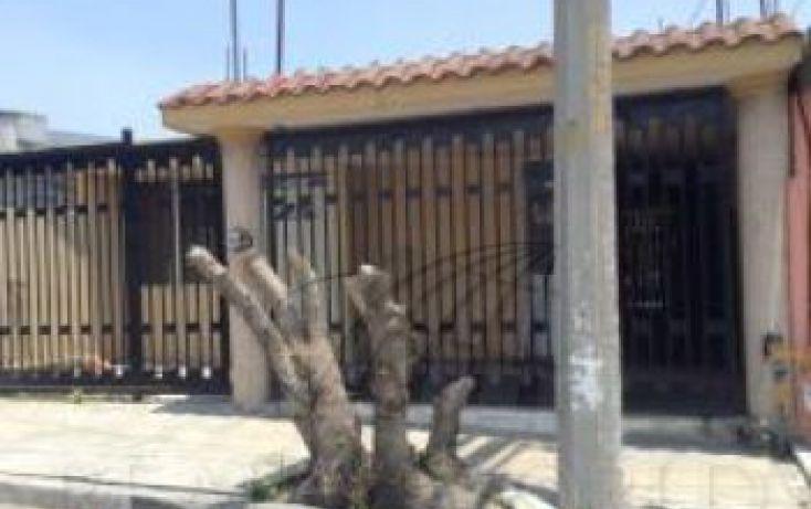 Foto de casa en venta en, san bernabe, monterrey, nuevo león, 1996551 no 01