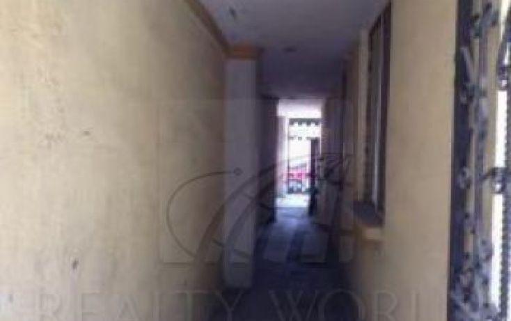 Foto de casa en venta en, san bernabe, monterrey, nuevo león, 1996551 no 02