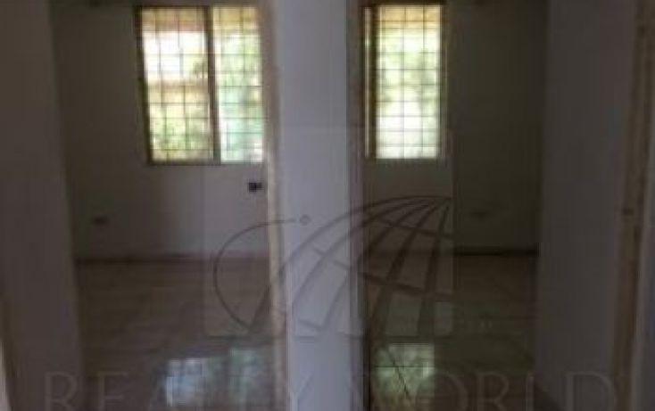 Foto de casa en venta en, san bernabe, monterrey, nuevo león, 1996551 no 05