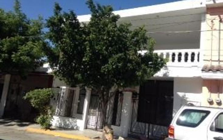 Foto de casa en venta en  , san bernabe, monterrey, nuevo león, 3427512 No. 02