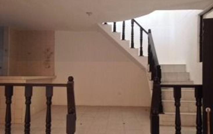Foto de casa en venta en  , san bernabe, monterrey, nuevo león, 3427512 No. 03