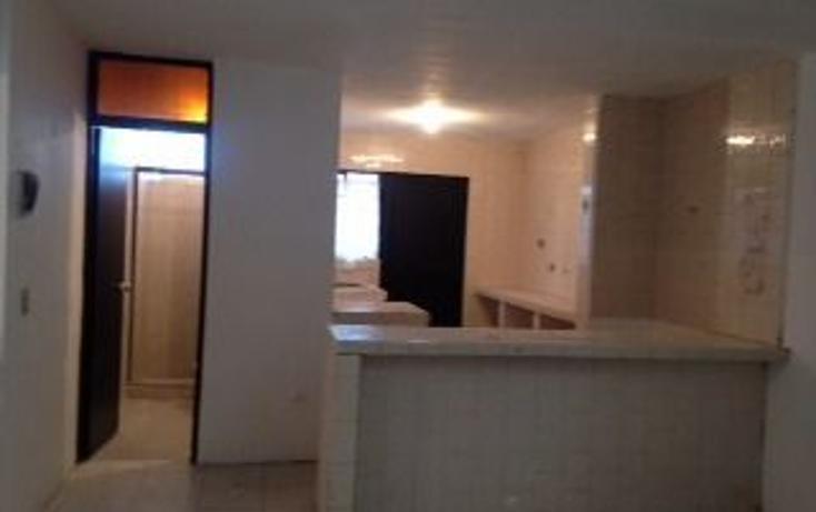 Foto de casa en venta en  , san bernabe, monterrey, nuevo león, 3427512 No. 04