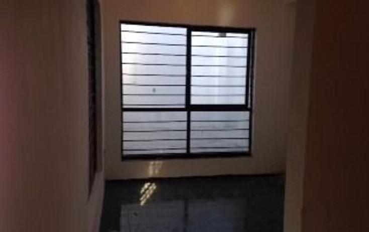 Foto de casa en venta en  , san bernabe, monterrey, nuevo león, 3427512 No. 05
