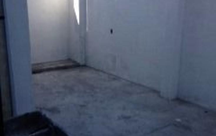 Foto de casa en venta en  , san bernabe, monterrey, nuevo león, 3427512 No. 07