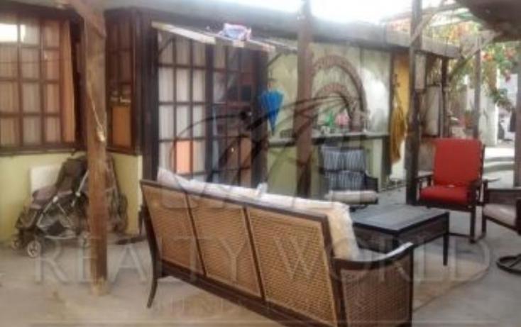 Foto de terreno comercial en venta en, san bernabe, monterrey, nuevo león, 878729 no 01