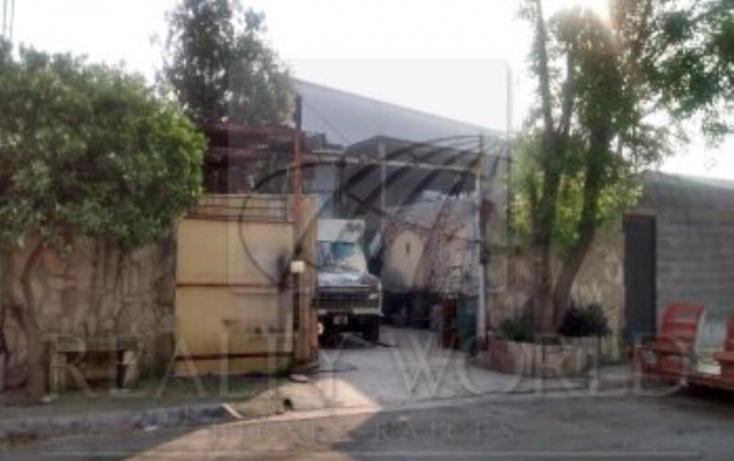 Foto de terreno comercial en venta en, san bernabe, monterrey, nuevo león, 878729 no 02