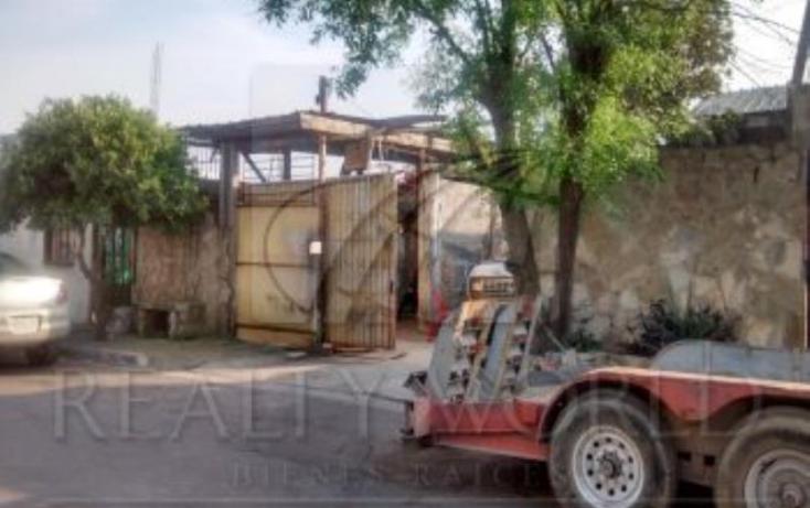 Foto de terreno comercial en venta en, san bernabe, monterrey, nuevo león, 878729 no 03