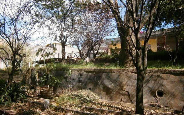 Foto de terreno habitacional en venta en, san bernabé ocotepec, la magdalena contreras, df, 1854336 no 10