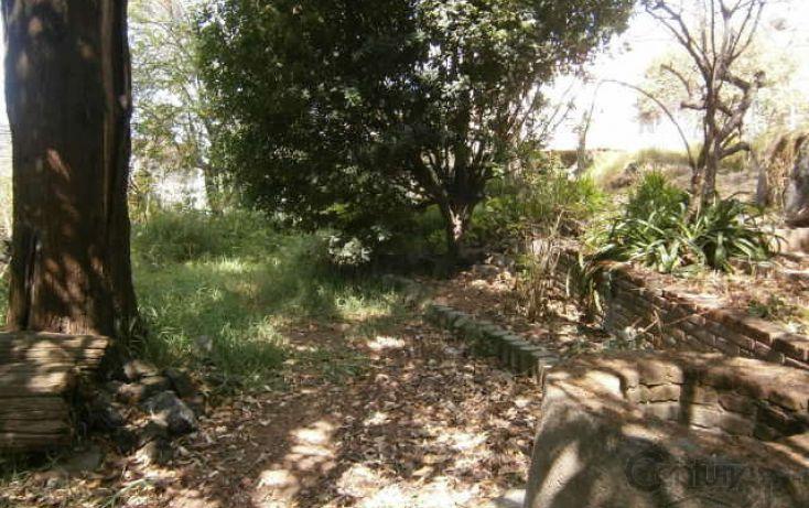 Foto de terreno habitacional en venta en, san bernabé ocotepec, la magdalena contreras, df, 1854336 no 11