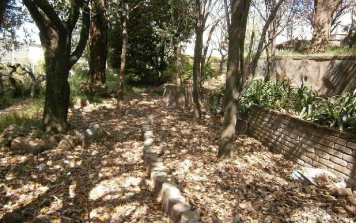 Foto de terreno habitacional en venta en, san bernabé ocotepec, la magdalena contreras, df, 1854336 no 13