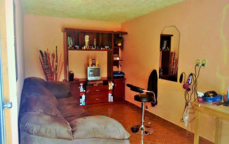 Foto de casa en venta en, san bernabé ocotepec, la magdalena contreras, df, 2008144 no 04
