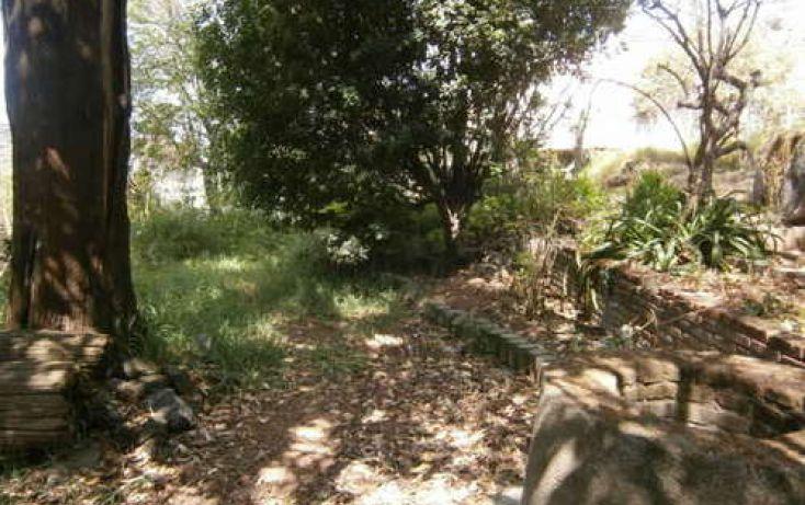 Foto de terreno habitacional en venta en, san bernabé ocotepec, la magdalena contreras, df, 2018977 no 08