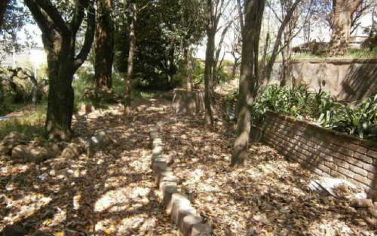 Foto de terreno habitacional en venta en, san bernabé ocotepec, la magdalena contreras, df, 2018977 no 10