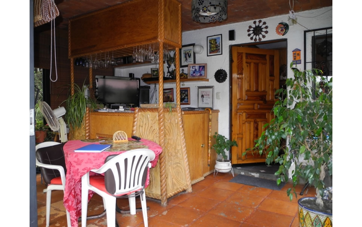 Foto de casa en venta en, san bernabé ocotepec, la magdalena contreras, df, 519266 no 02