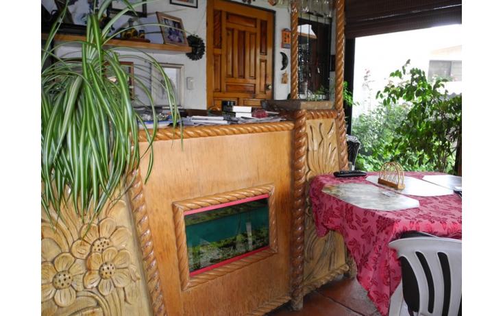 Foto de casa en venta en, san bernabé ocotepec, la magdalena contreras, df, 519266 no 03