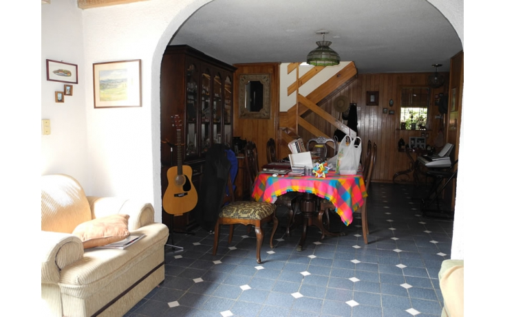 Foto de casa en venta en, san bernabé ocotepec, la magdalena contreras, df, 519266 no 04