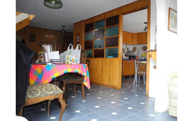 Foto de casa en venta en, san bernabé ocotepec, la magdalena contreras, df, 519266 no 05