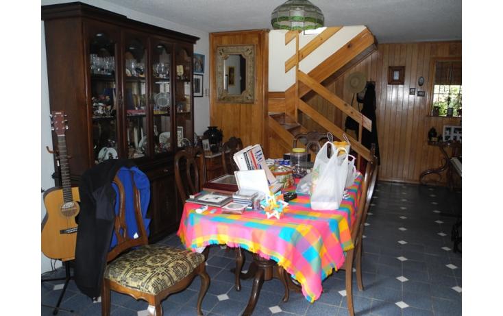 Foto de casa en venta en, san bernabé ocotepec, la magdalena contreras, df, 519266 no 06