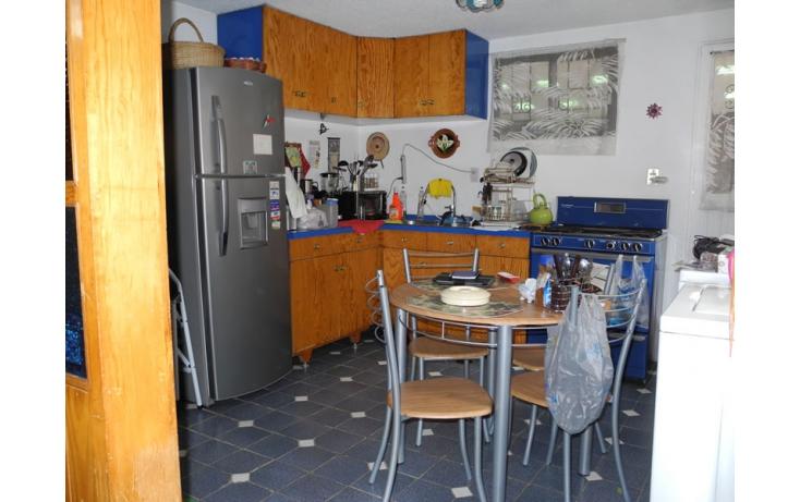 Foto de casa en venta en, san bernabé ocotepec, la magdalena contreras, df, 519266 no 07