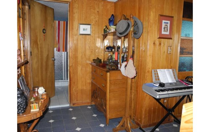 Foto de casa en venta en, san bernabé ocotepec, la magdalena contreras, df, 519266 no 08