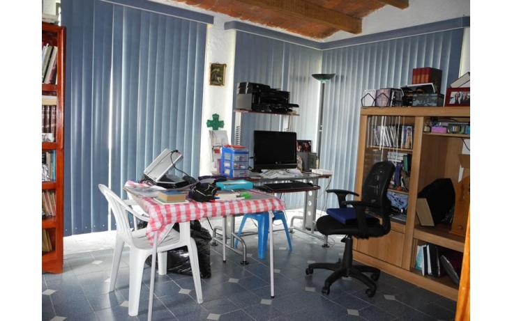 Foto de casa en venta en, san bernabé ocotepec, la magdalena contreras, df, 519266 no 09