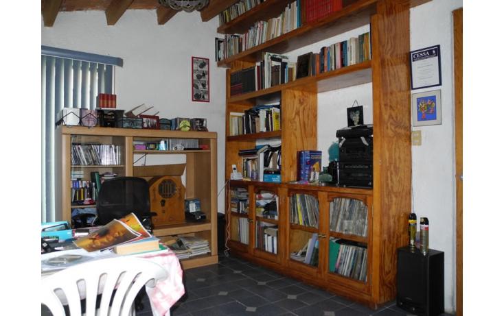 Foto de casa en venta en, san bernabé ocotepec, la magdalena contreras, df, 519266 no 10