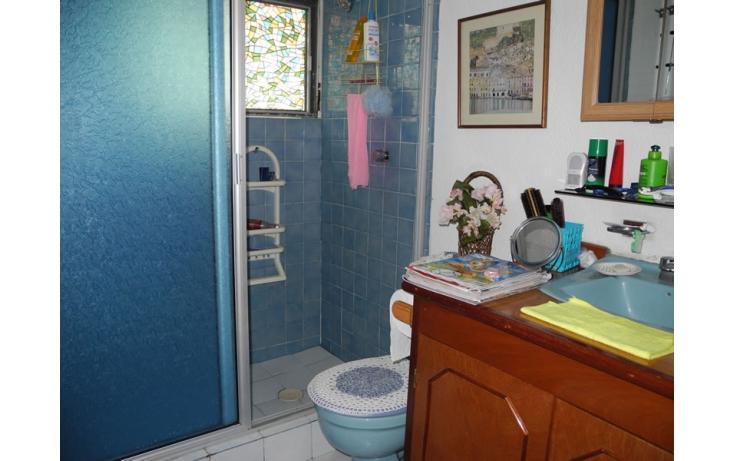 Foto de casa en venta en, san bernabé ocotepec, la magdalena contreras, df, 519266 no 11