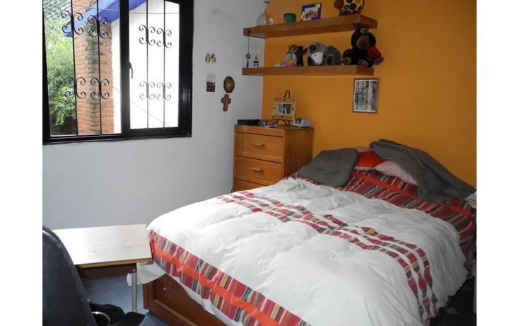 Foto de casa en venta en, san bernabé ocotepec, la magdalena contreras, df, 519266 no 12