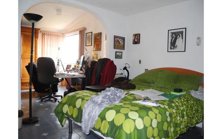 Foto de casa en venta en, san bernabé ocotepec, la magdalena contreras, df, 519266 no 13