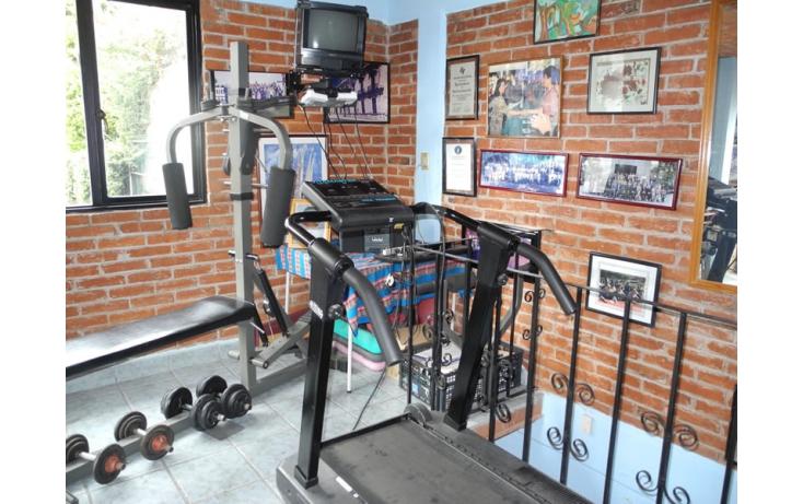 Foto de casa en venta en, san bernabé ocotepec, la magdalena contreras, df, 519266 no 14