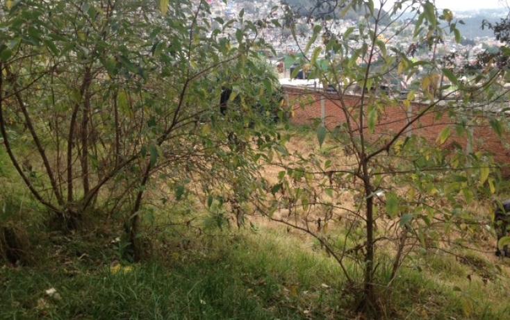 Foto de terreno habitacional en venta en, san bernabé ocotepec, la magdalena contreras, df, 949297 no 01