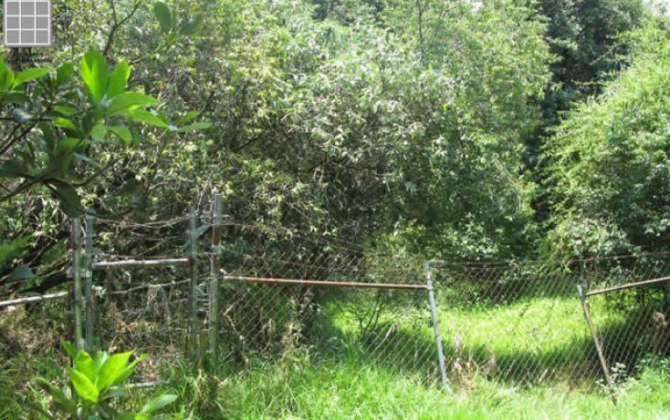 Foto de terreno habitacional en venta en, san bernabé ocotepec, la magdalena contreras, df, 995449 no 01