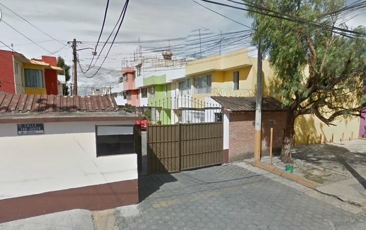 Foto de casa en venta en  , san bernabé ocotepec, la magdalena contreras, distrito federal, 987771 No. 02