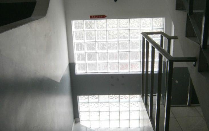 Foto de edificio en venta en san bernardino, pueblo de santa ursula coapa, coyoacán, df, 1695522 no 08