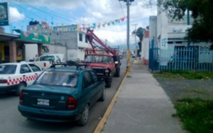 Foto de terreno habitacional en venta en, san bernardino, texcoco, estado de méxico, 654429 no 02