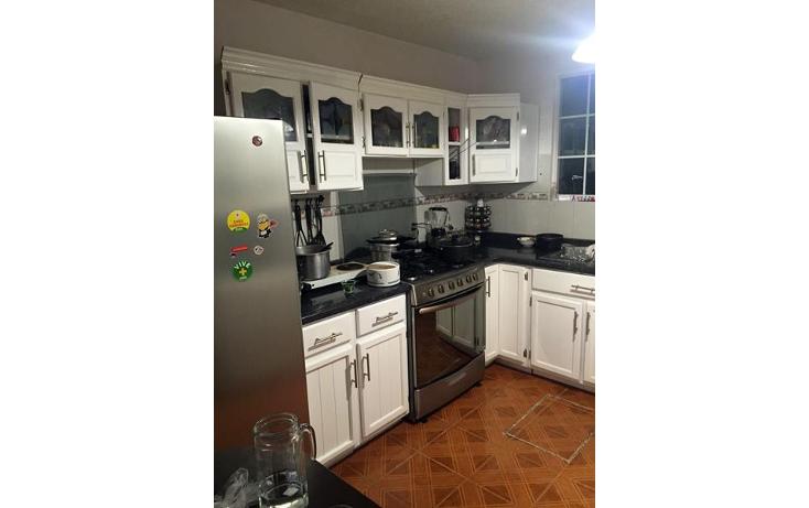 Foto de casa en venta en  , san bernardino, texcoco, méxico, 1089655 No. 02