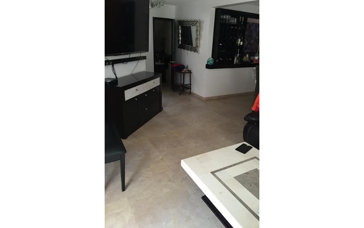 Foto de casa en venta en  , san bernardino, texcoco, méxico, 1089655 No. 03