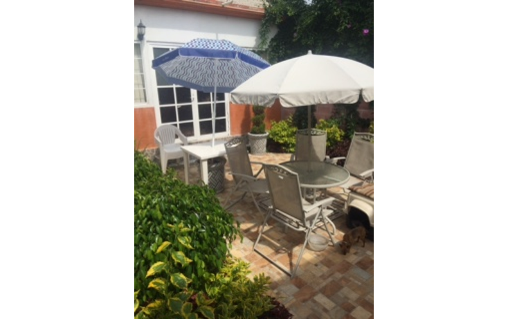 Foto de casa en venta en  , san bernardino, texcoco, méxico, 1089655 No. 07