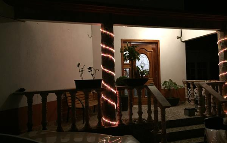 Foto de casa en venta en  , san bernardino, texcoco, méxico, 1089655 No. 09