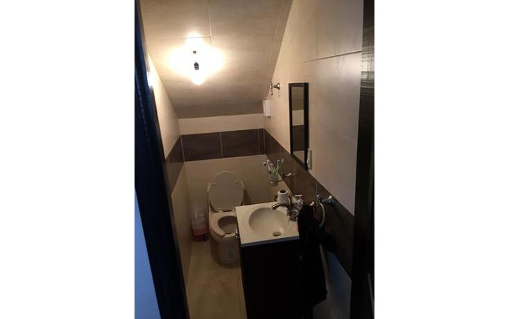 Foto de casa en venta en  , san bernardino, texcoco, méxico, 1089655 No. 12