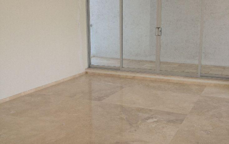 Foto de departamento en venta en, san bernardino tlaxcalancingo, san andrés cholula, puebla, 1072793 no 06